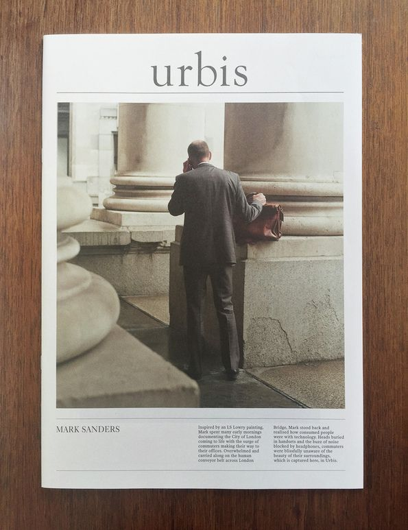 Mark_sanders_urbis_cover_it's_nice_that_4