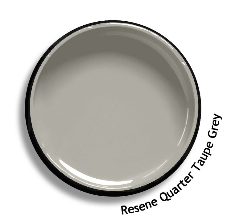 Resene Quarter Taupe Grey is a sleek touch of taupe lightened with a hint of ochre. From the Resene Whites & Neutrals colour collection. Try a Resene testpot or view a physical sample at your Resene ColorShop or Reseller before making your final colour choice. www.resene.co.nz