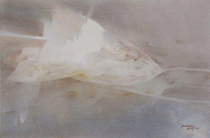 段辉 / Duan Hui (b. 1961, China)