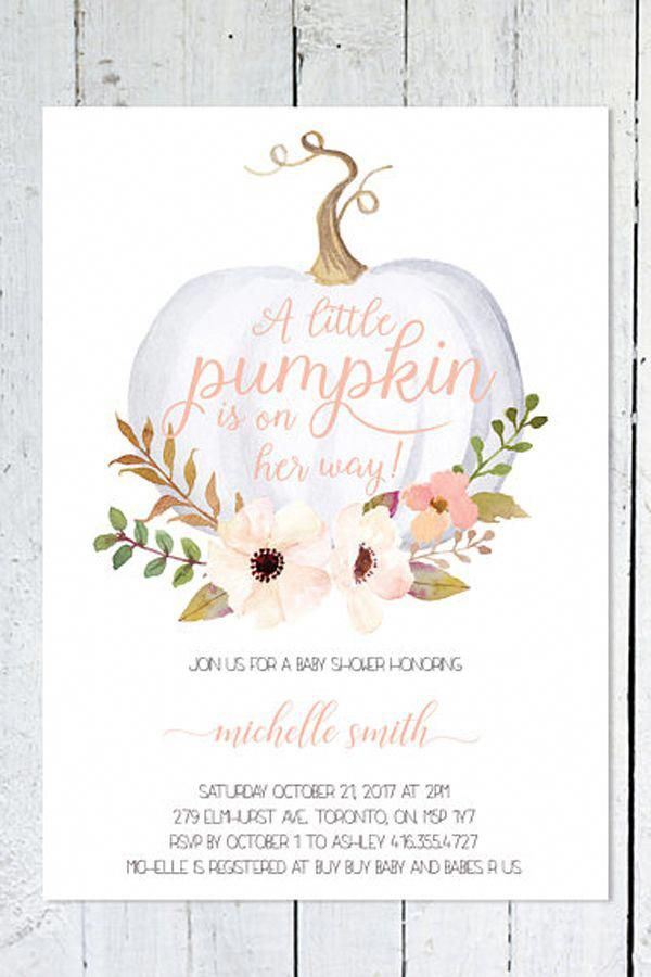 Please click here to learn more on coed baby shower invitations: Think of whethe…