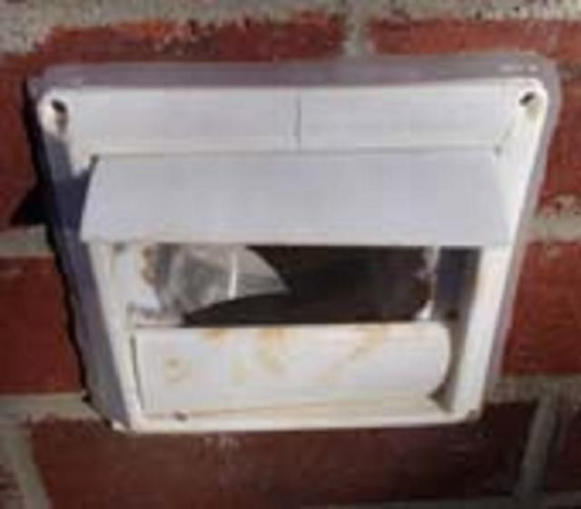 How to Clean an Outside Dryer Vent. Our sponsors San Antonio http://aaaductcleaning.com/email-form.html http://www.aaaductcleaning.com http://www.aaaductcleaningsa.com  http://www.silverdollardeals.com/dryer-vent-cleaning-san-antonio.html Our Blog http://aaaduct.blogspot.com More Info Dryer vent cleaning  http://aaaductcleaningsa.com/dryer-vent-cleaning-san-antonio-tx.html http://www.aaaductcleaning.com/dryer-vent-cleaning-san-antonio-tx.html Air Conditioning and Heating Repair…