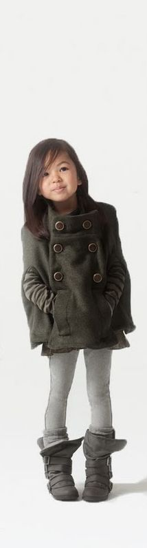 Styling back to school on Pinterest ... do they make this jacket in my size!!!