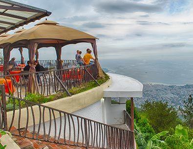 Haiti Tourism - Experience Haiti... Email: HaitiFreedomTour@gmail.com... Dec. 8-16