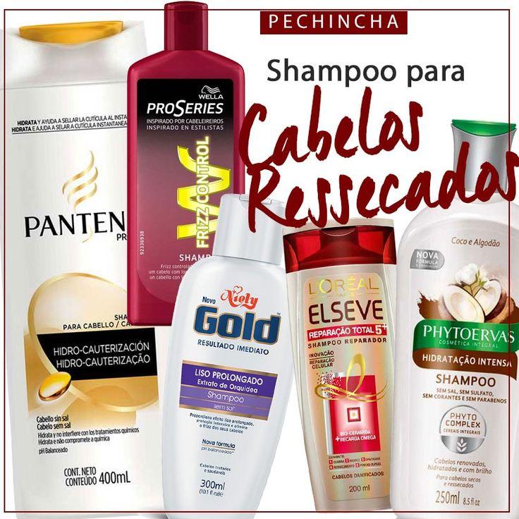 shampoo-para-cabelos-ressecados