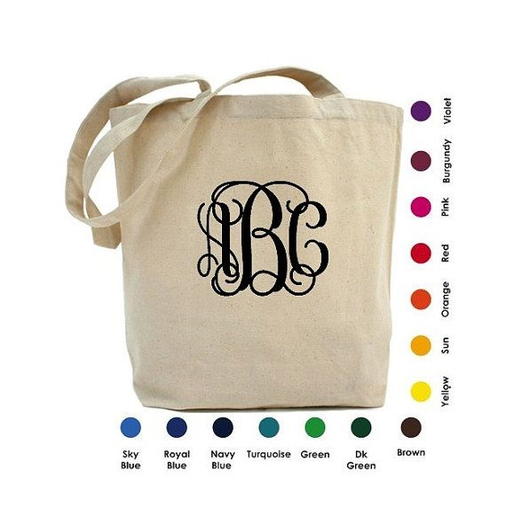 Hey, I found this really awesome Etsy listing at https://www.etsy.com/listing/195123663/monogrammed-gifts-for-women-personalized
