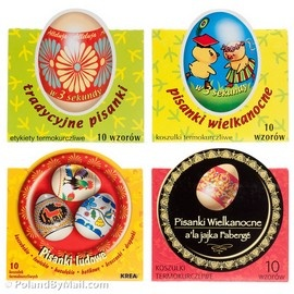16 best easter gifts items ideas images on pinterest easter easter egg sleeves set of 3 designs easter gifts gifts easter by polish easter 644527300429 at polart polandbymail negle Gallery