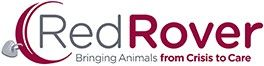 Founded in 1987, the mission of RedRover is to bring animals out of crisis and strengthen the bond between people and animals through emergency sheltering, disaster relief services, financial assistance and education. Red Rover is committed to preventing animals from being in crisis, bringing animals out of crisis and into care and mitigating situations of animals in crisis.