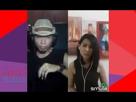 Suaranya Mirip Banget Iwan Fals - Aku Milikmu Cover by Bang Tanjung via ...