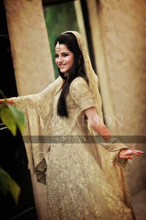 Pakistani Wedding - Valima  #shaadibazaar