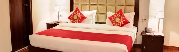 Dewa Retreat is one of the best hotel in Rishikesh, we provide best accommodation services.
