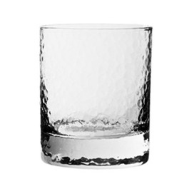 Glace Double Old Fashioned Glass