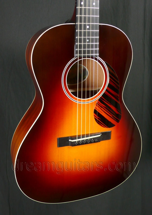 23 Best Guitars Images On Pinterest Guitars Acoustic Guitar And