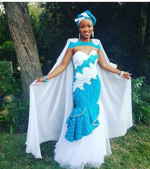 17 best images about sepedi se gagesho on pinterest