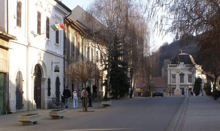 Tokaj-hegyaljai történelmi borvidék a Világörökség része - Északi-középhegység-Hungary