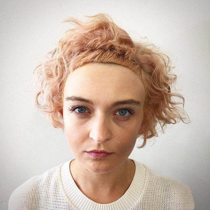 Pin On Hairstyle Fringe