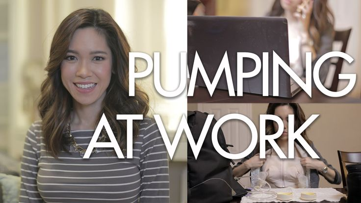 Pumping at work, pumping schedule, pumping tips, medela pump in style advanced, pumping, breastfeeding, maternity leave, going back to work, working moms, youtube