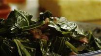 Kickin' Collard Greens Recipe - Allrecipes.com
