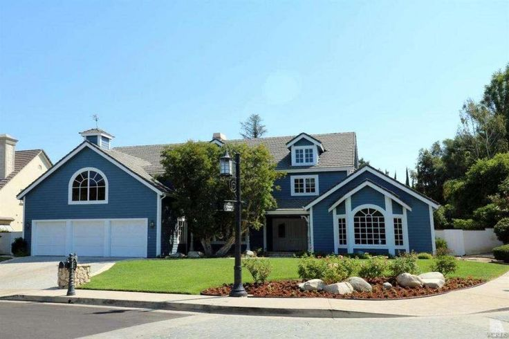 4600 Westchester Drive, Woodland Hills Property Listing: MLS® #216011861 | Nook Real Estate | Search with Style | Cape Cod