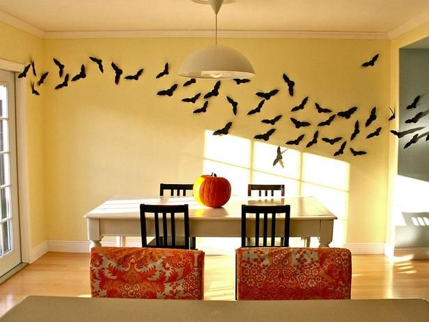 Comment decorer sa maison pas cher awesome awesome - Decorer sa chambre pas cher ...
