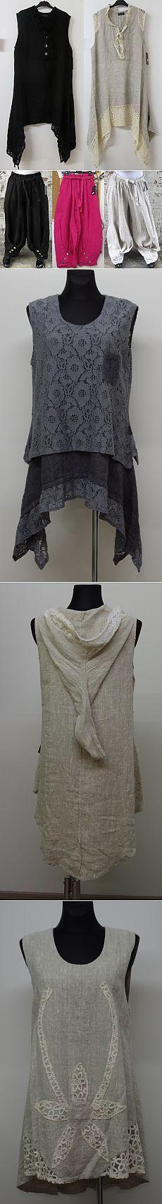 бохо.немецкая одежда с бразильским именем sarah santos