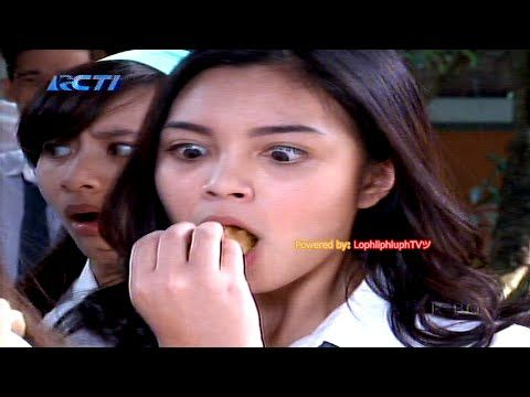 Aku Anak Indonesia Episode 2 Full 28 April 2015