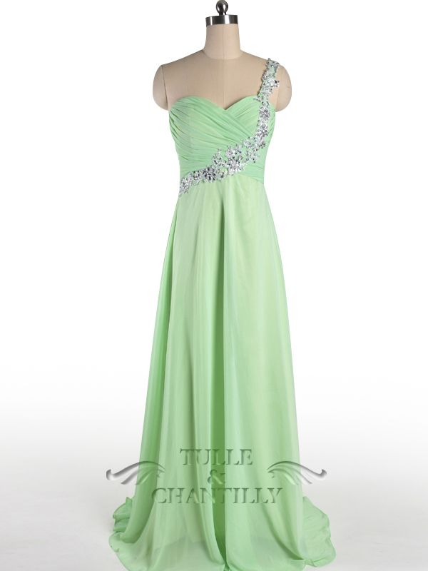 11 best PROM images on Pinterest | Evening gowns, Formal dresses and ...
