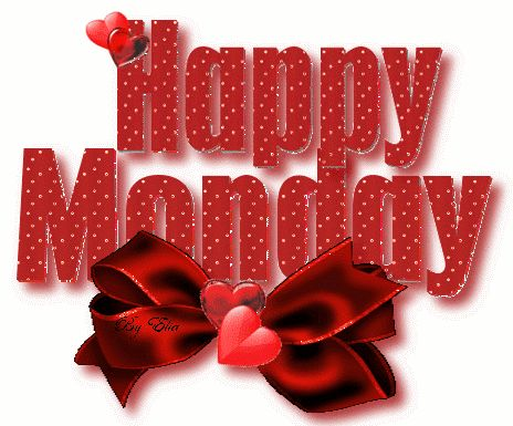 Have a Blessed MONDAY | monday quotes happy monday its monday stacy 2014 05 12 15 38 10 happy ...