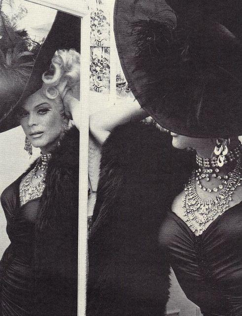 Ricky Renee 1960 S Flickr Photo Sharing Female