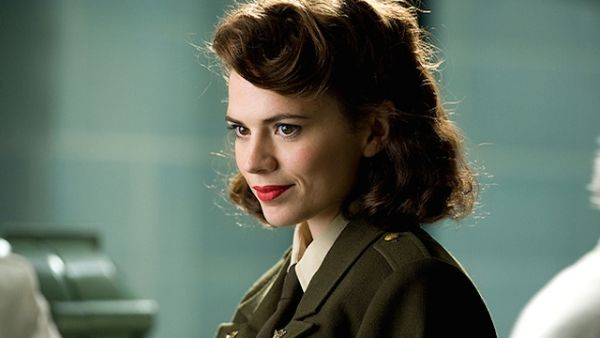 Watch: Agent Carter Interrogates Whitehall in Next Week's Agents of S.H.I.E.L.D.