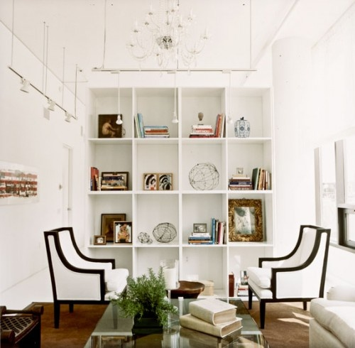 75 best Style: Modern~Traditional Twist images on Pinterest | Homes ...
