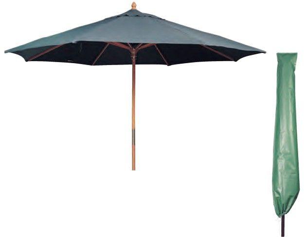 les 10 meilleures images du tableau parasol d tente et farniente sur pinterest farniente la. Black Bedroom Furniture Sets. Home Design Ideas