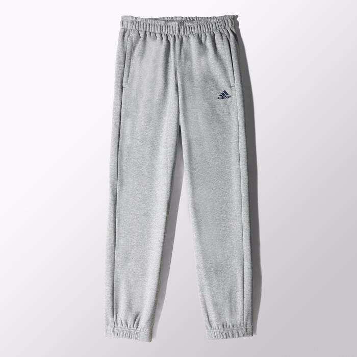 ADIDAS Pantalon Molleton Homme | Pantalon de survêtement