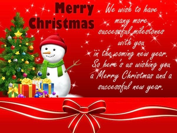 Merry Christmas Wishes 2018 For Friends Family Business Employees Merry Christmas Wishes Merry Christmas Wishes Text Christmas Wishes Greetings