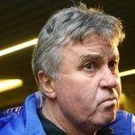 Гус Хиддинк после ЧМ-2014 станет тренером сборной Голландии www.bukmekerskajakontora.ru