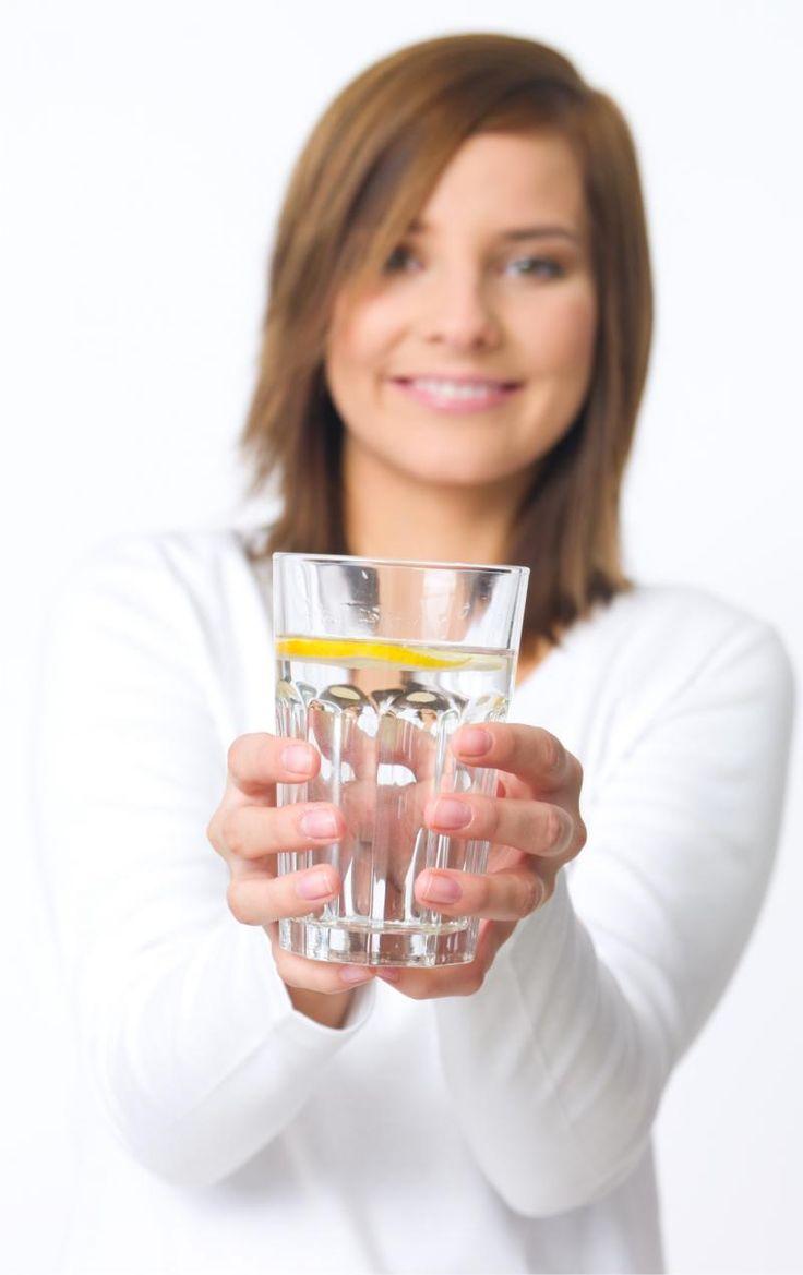 alkaline diet blog