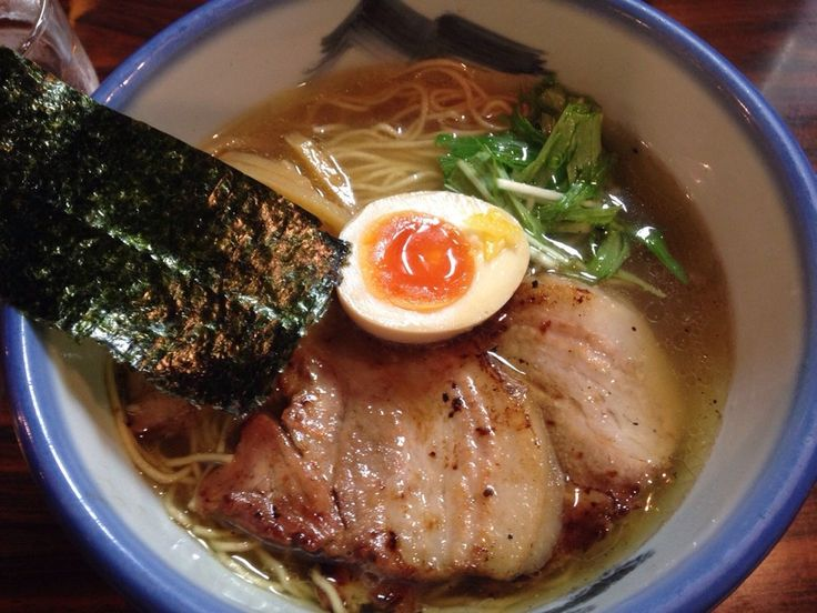 Some of the best ramen in Tokyo looks to be coming to Portland. The city of Portland has received a liquor license application for what appears to be the first American outpost of iconic Tokyo ramen shop Afuri, whose original outpost in Tokyo's Ebisu district is still broadly considered one of the greatest ramen shops in … Continue reading Afuri Tokyo Ramen Shop Looks to Be Coming to Portland