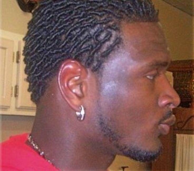 Twist-Hairstyles-For-Men-18.jpg (873?768)