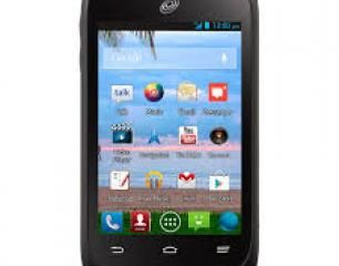 Holiday Gift Guide 2013 ZTE Valet Android Prepaid Phone (TracFone) at $74.9