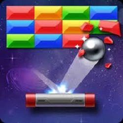 Atari Breakout Star #breakout_classic #atari_breakout #atari_breakout_new_version #atari_breakout_game #game_atari_breakout http://ataribreakout.org