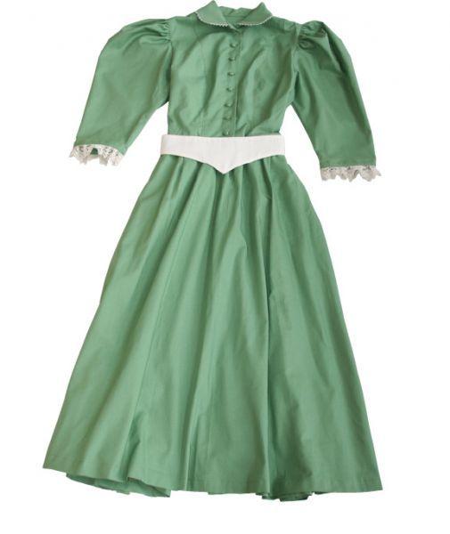 www.cattlekate.com store womans-western-wear 1800s-period-attire-western-dresses homestead-dress
