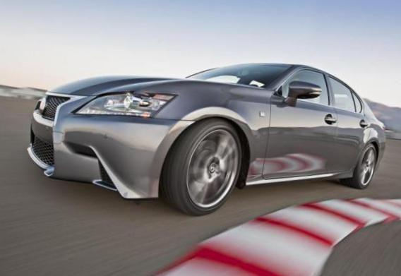 GS 250 350 Lexus price - http://autotras.com