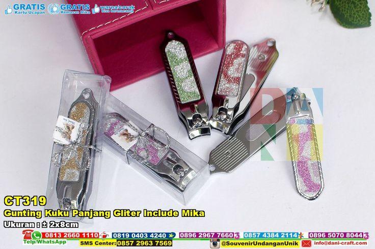 Gunting Kuku Panjang Gliter Include Mika Telp/SMS/WA: 0896.296.77.660 (Tri) 0819.0403.4240 (XL) 0813.2660.1110 (Telkomsel) 0857 4384 2114 (Indosat) PIN BBM: 59E 8C2 B6. WA/ SMS Center: 0857.2963.7569  #GuntingKuku #DistributorKuku #desainundanganPernikahan #souvenirMurah