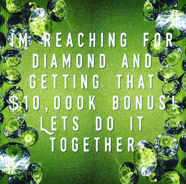 Am sharing this because that's what ItWorks Is all about. It's about providing opportunities that EVERYONE can take part in & ANYONE can achieve! Want to earn your own 10K bonus? Then let's do it together!