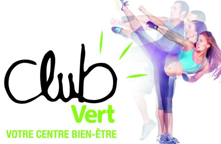 Cours collectifs, musculation, cardio-training, sauna-hammam. #BienEtre #Sport