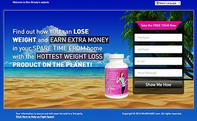 http://GReal.WinWithSBC.com