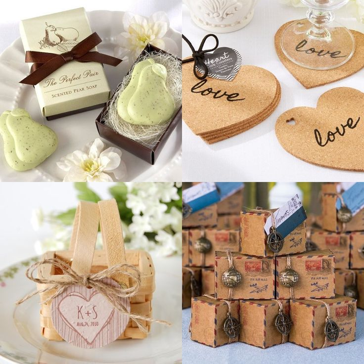 Beau Coup Wedding Favors Wedding Favors Candy Great Customized