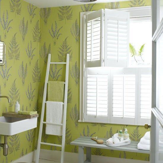 Small Bathroom Designs Green best 25+ bright green bathroom ideas on pinterest | light green