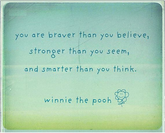 Pooh: Inspiration Wall, Kitchens Art, Pooh Bears, Tao Of Pooh, Things, Favorite Quotes, Winnie The Pooh, Living, Pooh Wisdom