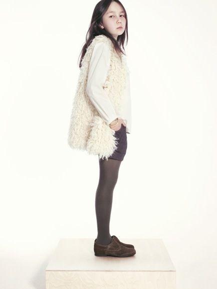 TALC f/w 12-13: Child, Kids Style, Personalized Fashion, F W 2012, Talc Boutiques, Gimme Boots, Outfit, Fashion Translation, Talc F W