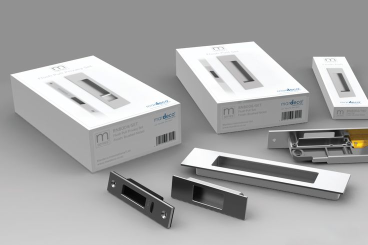 News On Mardeco Products: 17 Best Images About M-Series Sliding Door Hardware On